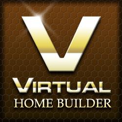 Virtual Home Builder