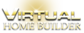 Virtual Home Builder